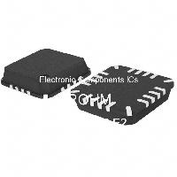 BA2902KN-E2 - Rohm Semiconductor - Electronic Components ICs