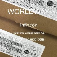 SP30T-00E00-06B - Infineon Technologies AG - IC linh kiện điện tử