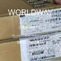 5KP210A-HRA - Littelfuse - TVS Diodes - Transient Voltage Suppressors