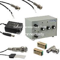 1007214 - Measurement Specialties, Inc. (MSI) - Sensorentwicklungstools