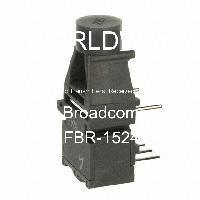 HFBR-1524Z - Broadcom Limited