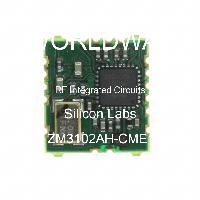 ZM3102AH-CME1 - Silicon Laboratories Inc