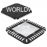 BD9011EKN-E2 - ROHM Semiconductor