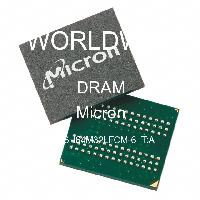 MT46H64M32LFCM-6 IT:A - Micron Technology Inc