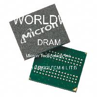 MT48H16M32LFCM-6 L IT:B - Micron Technology Inc