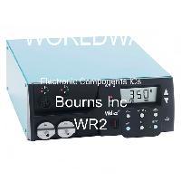 INTERNATIONAL C 104MWR250K 0.1uf 250v 10/% Capacitor New QTY-100