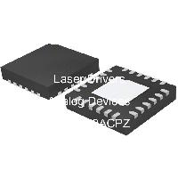 ADN2870ACPZ - Analog Devices Inc - Driver Laser