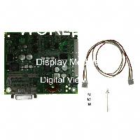 4171300XX-3 - Digital View Inc - Modul display