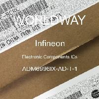 ADM6996IX-AD-T-1 - Infineon Technologies AG - 전자 부품 IC