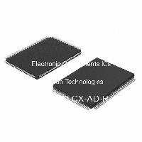 ADM6996LCX-AD-R-1 - Infineon Technologies AG