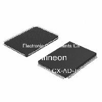 ADM6996LCX-AD-T-1 - Infineon Technologies AG