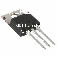 SUP85N03-04P-E3 - Vishay Siliconix - IGBTトランジスタ