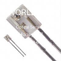 SDP8406-002 - Honeywell Sensing and Control
