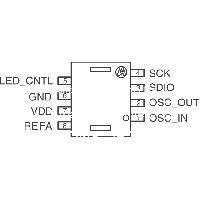 ADNS-2620 - Broadcom Limited