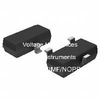 LMV431BIMF/NOPB - Texas Instruments