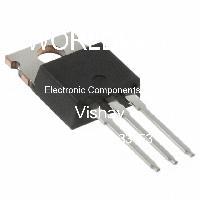 SUP57N20-33-E3 - Vishay Intertechnologies - IC Komponen Elektronik