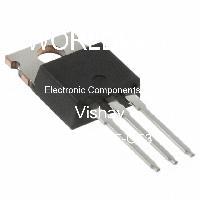 SUP70040E-GE3 - Vishay Intertechnologies - IC Komponen Elektronik