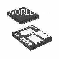 IR3821MTRPBF - Infineon Technologies AG - Régulateurs de tension - Régulateurs de commu