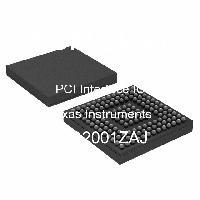 XIO2001ZAJ - Texas Instruments