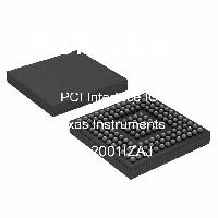 XIO2001IZAJ - Texas Instruments