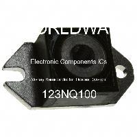 123NQ100 - Vishay Semiconductors