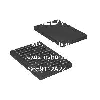 TPS659112A2ZRCR - Texas Instruments