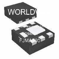 FJMA790 - ON Semiconductor