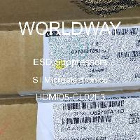 HDMI05-CL02F3