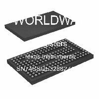 SN74SSQE32882ZALR - Texas Instruments