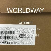 ECH8601M-TL-H - ON Semiconductor - 電子部品IC