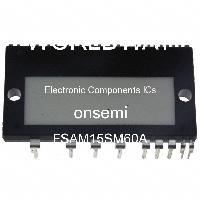 FSAM15SM60A - ON Semiconductor - IC Komponen Elektronik