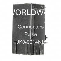 JK0-0014NL - Pulse Electronics Corporation