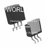 NCP1086D2T-ADJR4 - ON Semiconductor