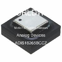 ADIS16265BCCZ - Analog Devices Inc