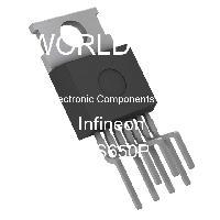 DO-201 17.7A MULTICOMP 1.5KE62A TVS DIODE Unidirectional 10 pieces 85V