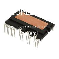 FSBB30CH60F - ON Semiconductor