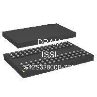 IS42S32800B-7BL - Integrated Silicon Solution Inc - 적은 양