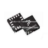 MMA8451QR1 - NXP Semiconductors