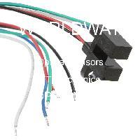 OPB981L51Z - TT Electronics - Optical Sensors
