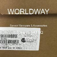 625 - Hamlin - Sensor Hardware & Accessories