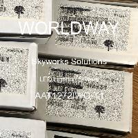 AAT1272IWO-T1 - Skyworks Solutions Inc - LED-Beleuchtungstreiber