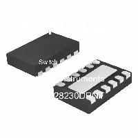 UCC28230DRNT - Texas Instruments