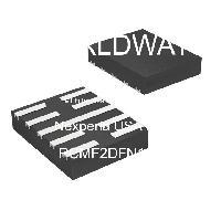 PCMF2DFN1XL - Nexperia