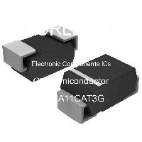 1SMA11CAT3G - ON Semiconductor
