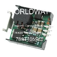 78ST105SC - Texas Instruments - Electronic Components ICs