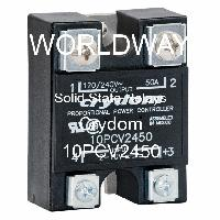 10PCV2450 - Crydom - Relay Solid State