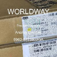5962-8773802GA - Analog Devices Inc - Precision Amplifiers