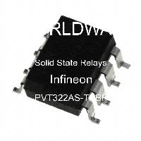 PVT322AS-TPBF - Infineon Technologies AG