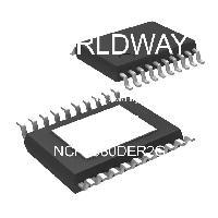 NCP1080DER2G - ON Semiconductor