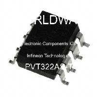 PVT322AS-T - Infineon Technologies AG